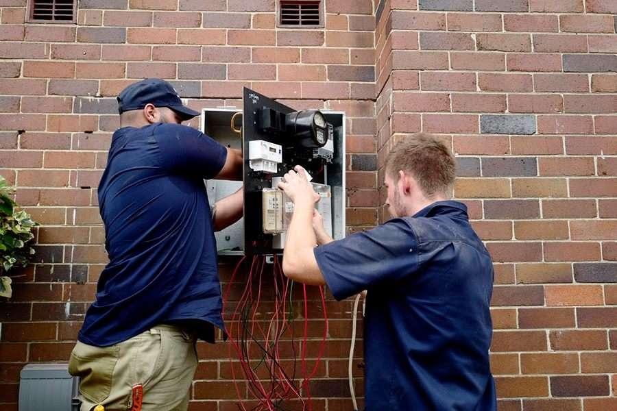 Switchboard-2