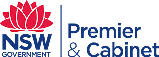 New_South_Wales_Government_Department_of_Premier_and_Cabinet_logo