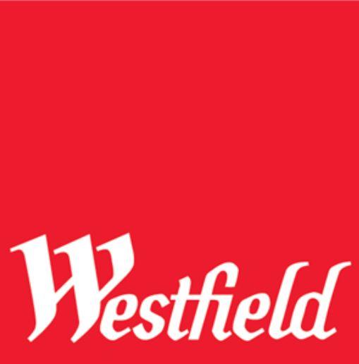 Westfield-Logo-Red