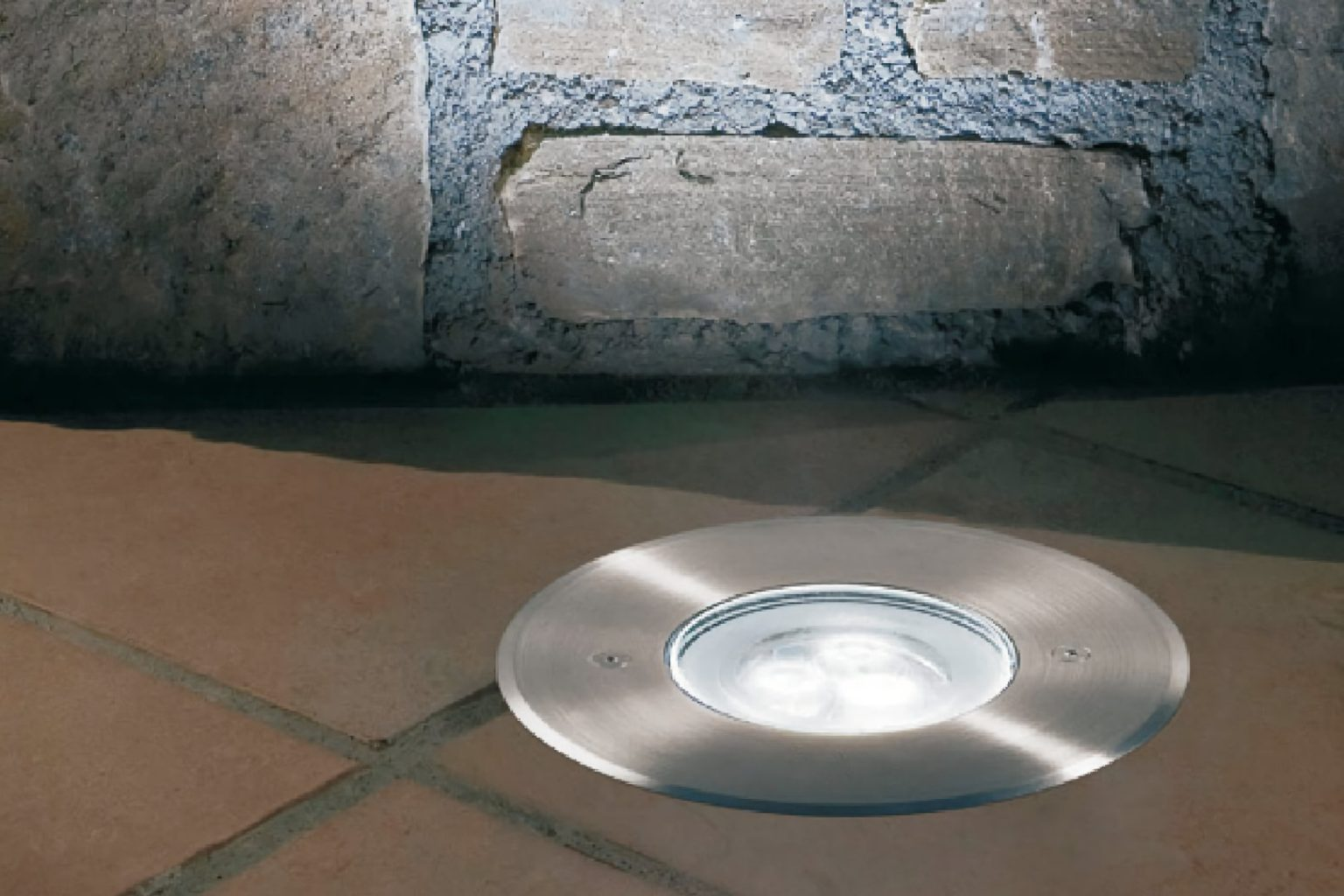 light infloor-led-installation-by-microngroup