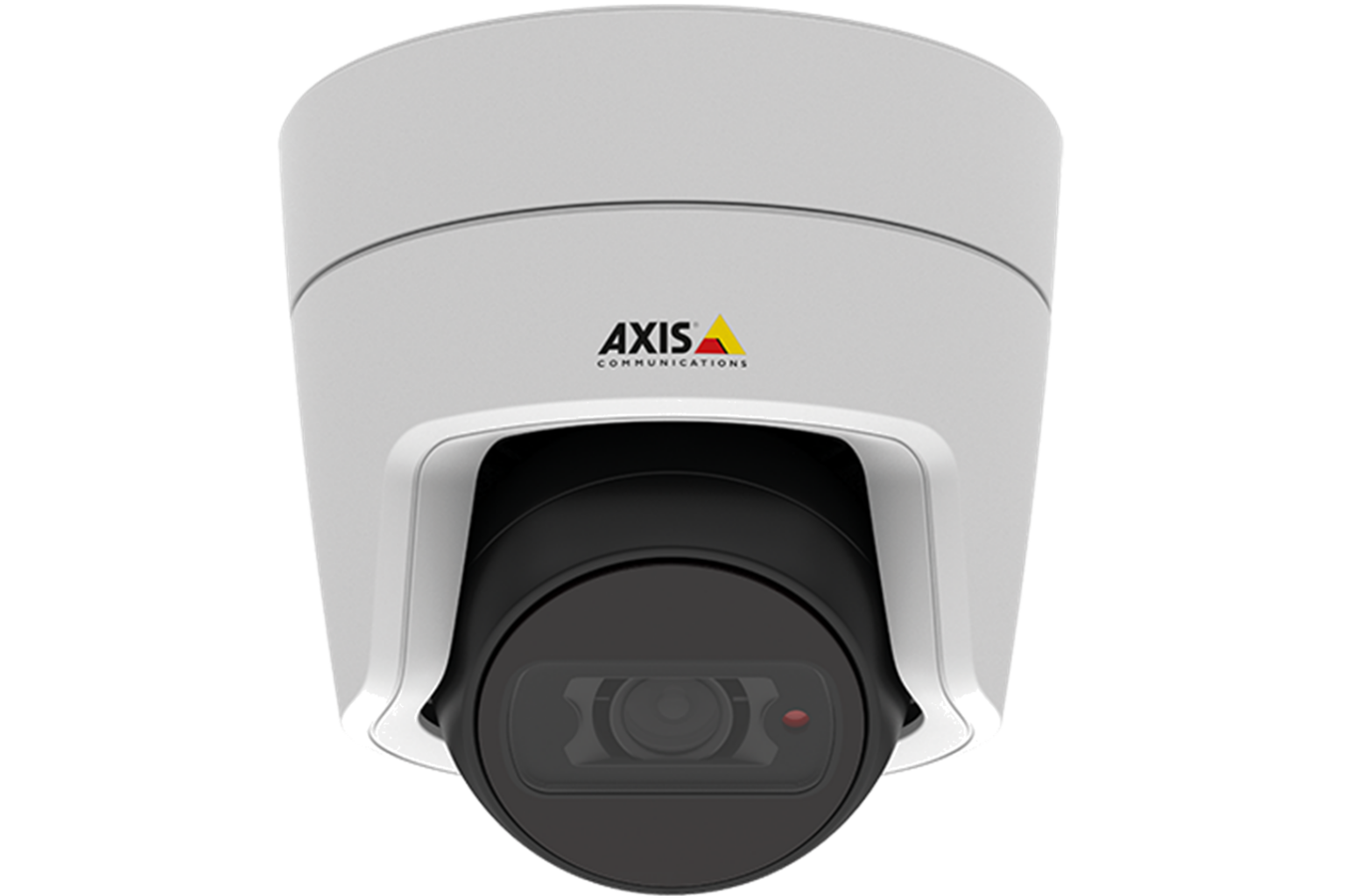 axis M3115 M3116 network camera