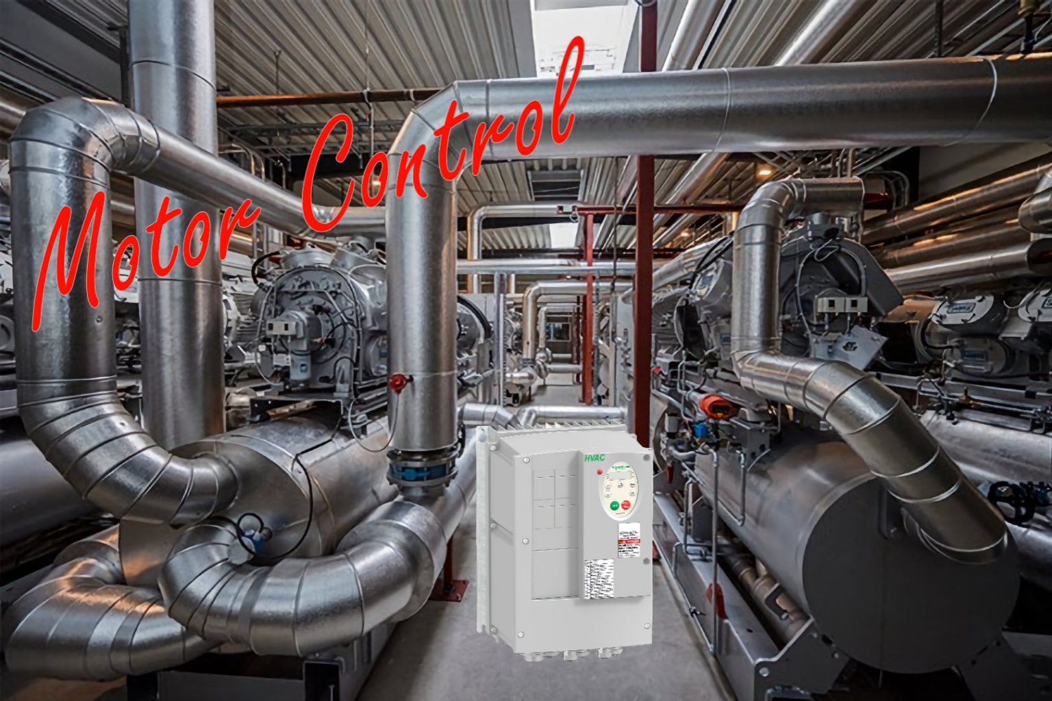 microngroup-industrial-heat-pumps-refrigeration-motor-control-variable-speed-drives