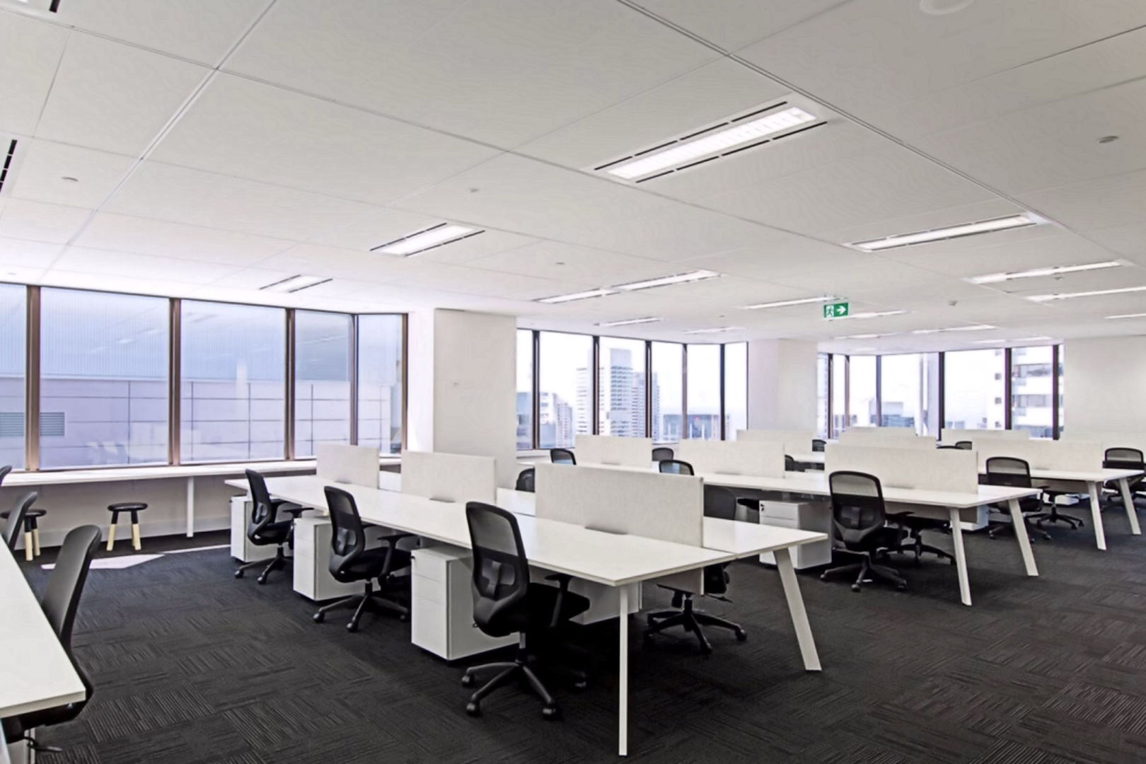 microngroup-office-fitout