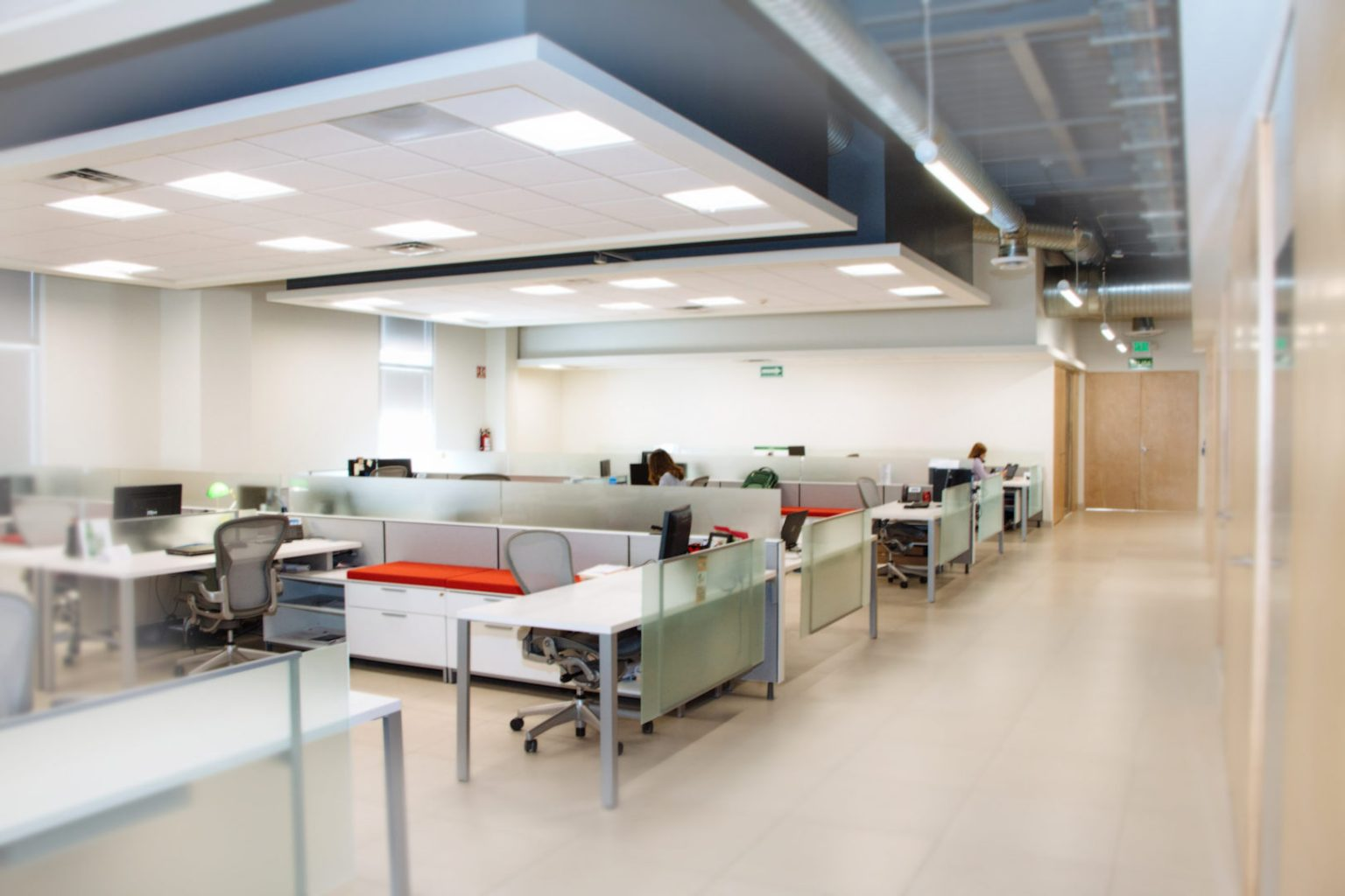 microngroup-office-led-lighting-installation