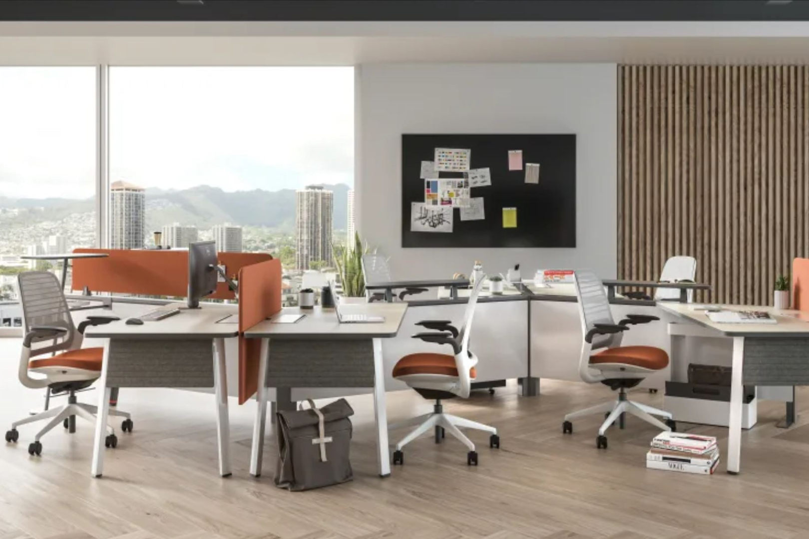 microngroup-office-network-cabling-data-installations-in-workstations