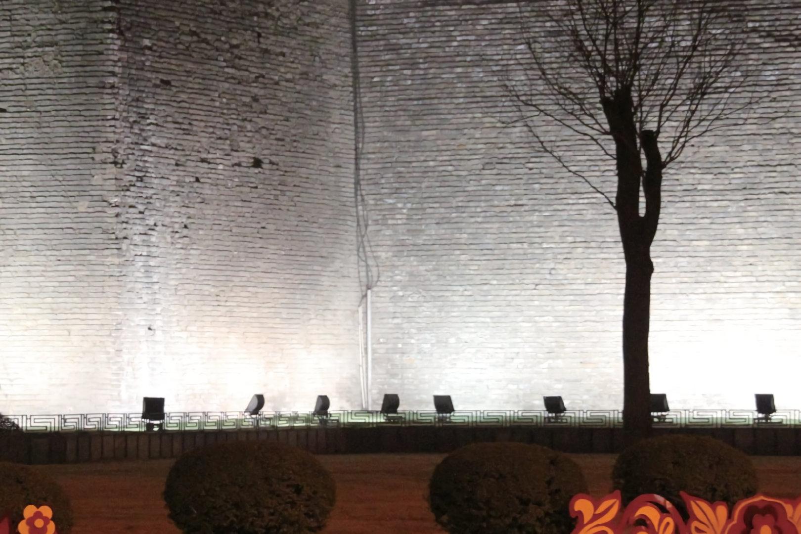 microngroup-up-lighting-wall-with-led-lights