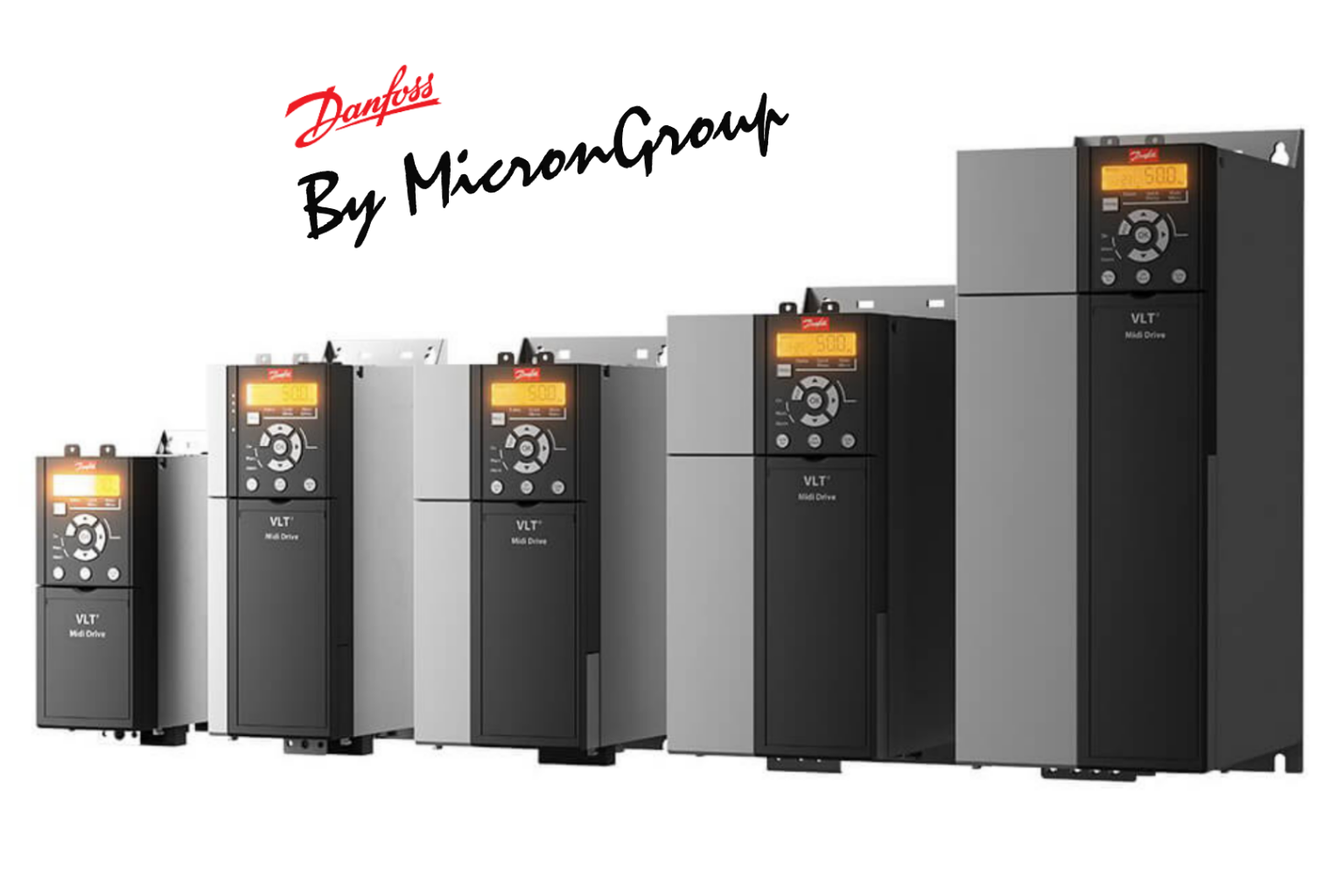 microngroup-variable-speed-drives-danfoss-range-of-microdrives-by-microngroup