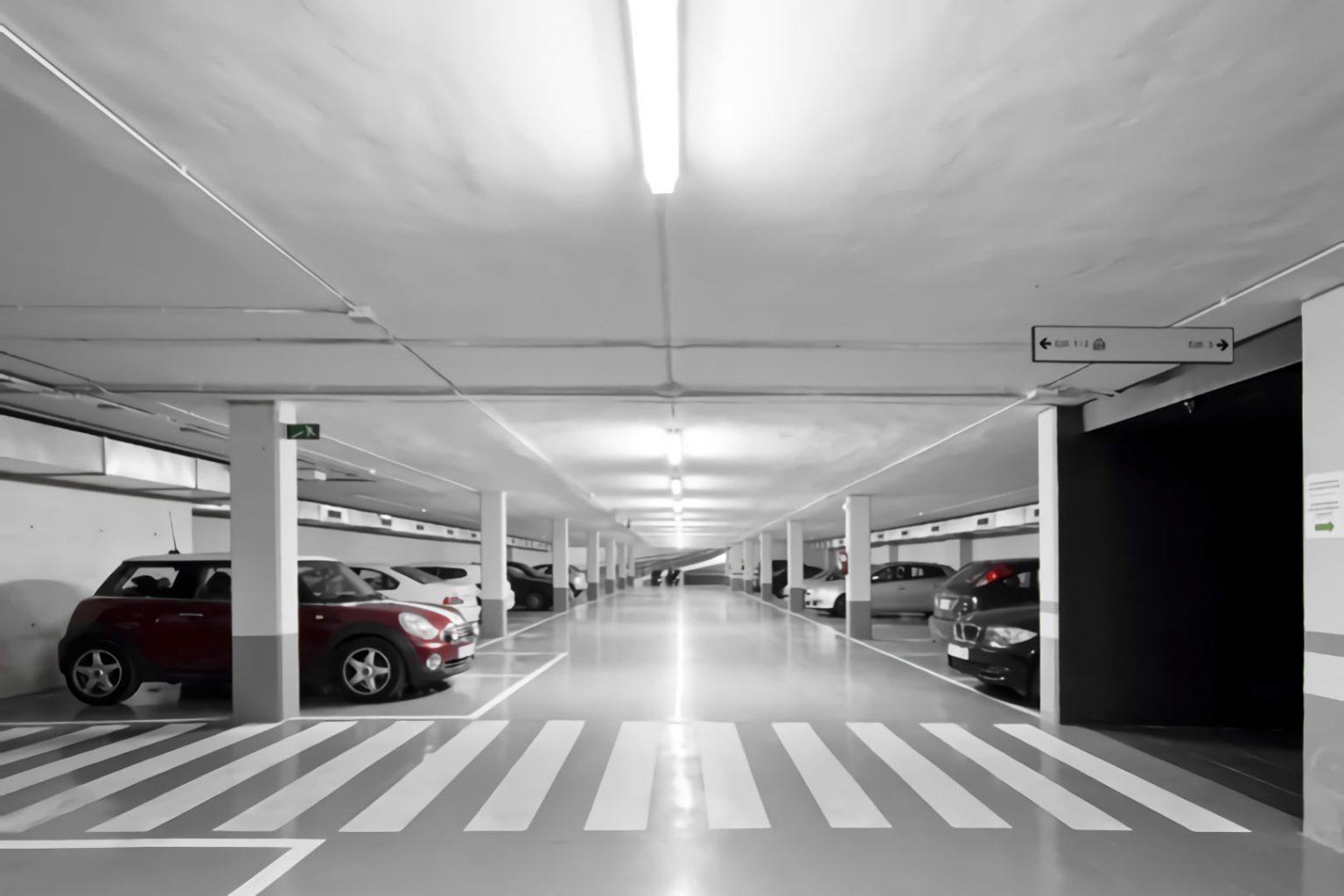 micron-group-carpark-lighting-replacement-with sensor-led-lights
