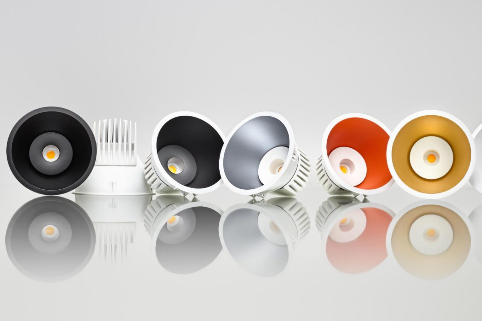 micron-group-ceiling-recessed-led-commercial-office-lights