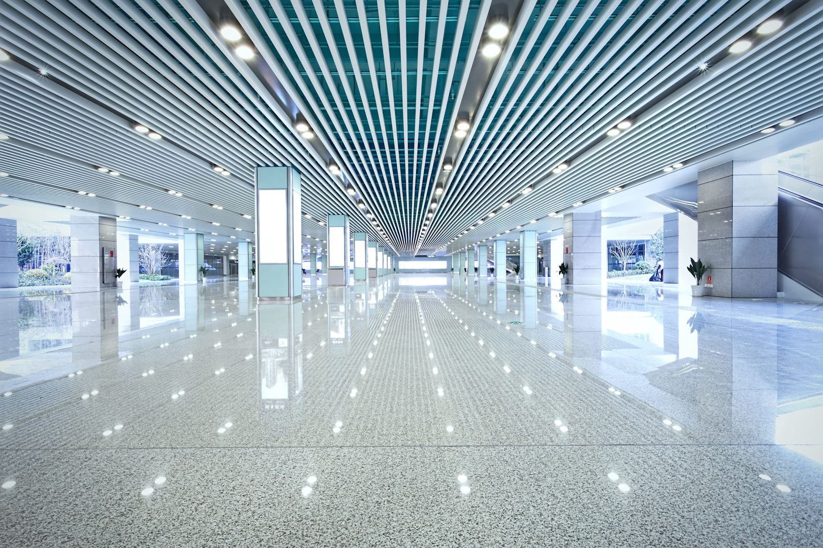 micron-group-commercial-led-lighting-maintenance-and-installation