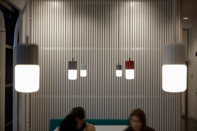 commercial hanging pendant lights