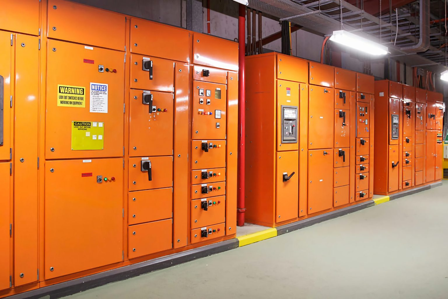 microngroup-commercial-industrial-electrical-switchboard-installations