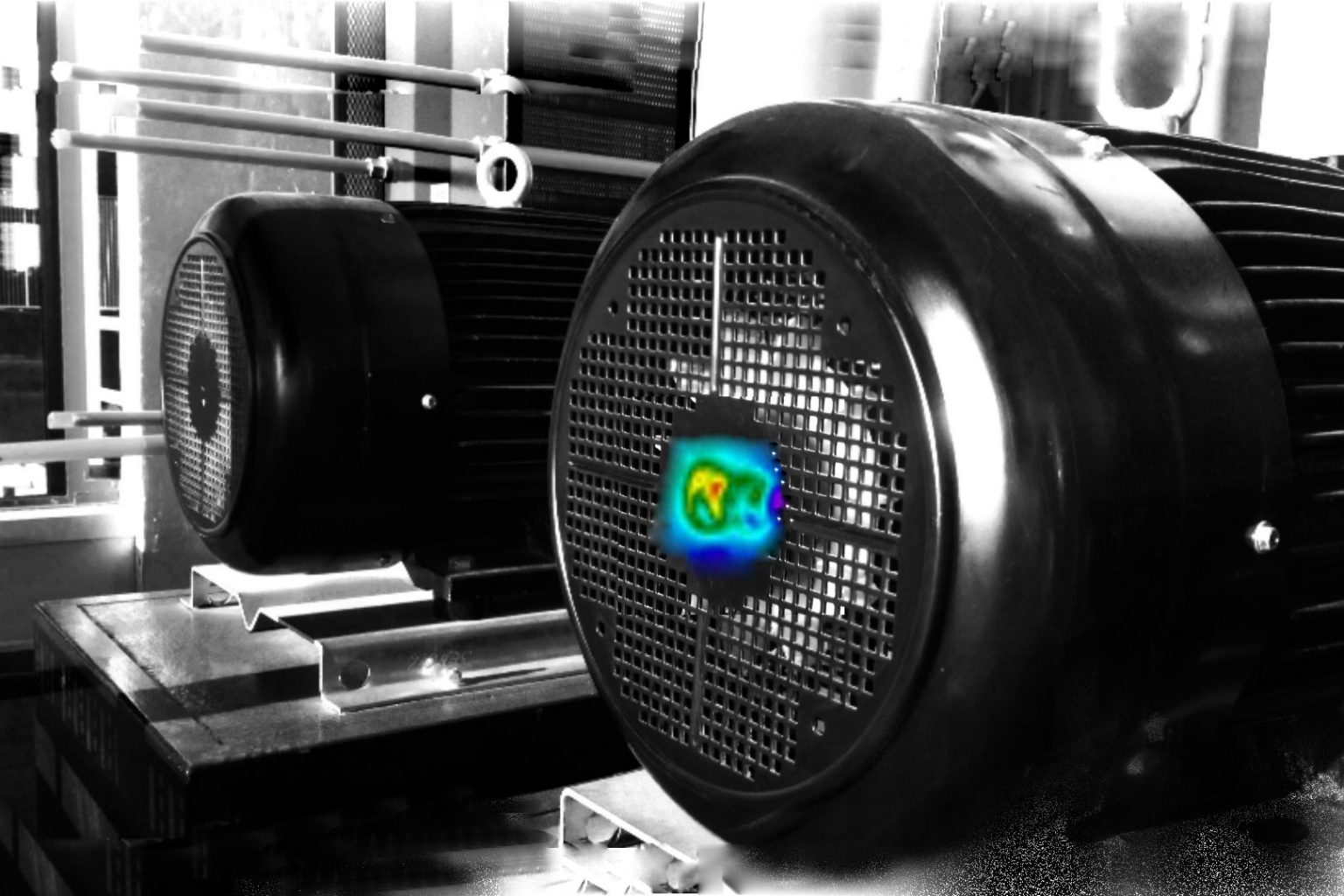 microngroup-thermal-scan-electric-motor-full