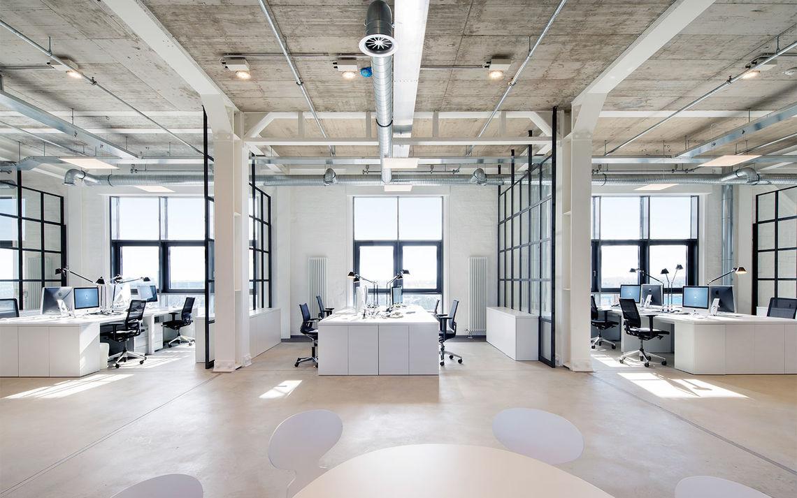microngroup-office-lighting