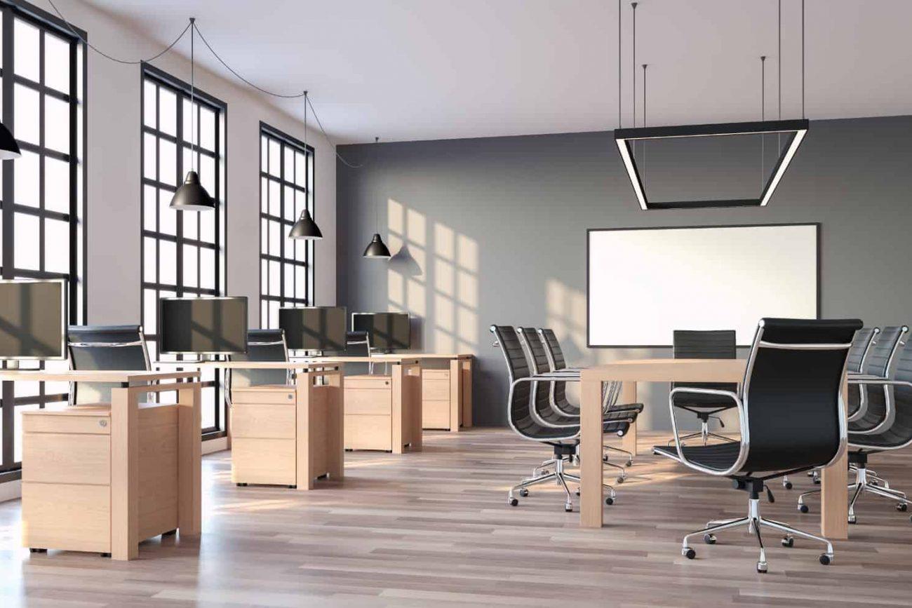 office-lighting-globe-installation-maintenance